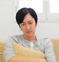自律神経の治療