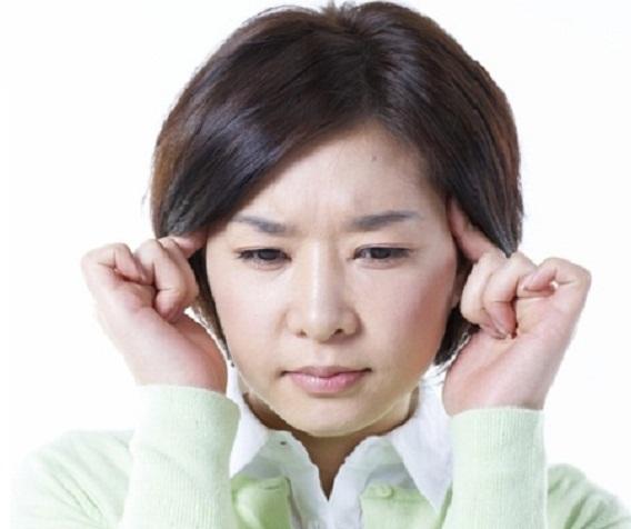 頭痛の治療について