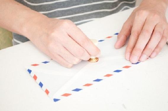 バネ指・腱鞘炎の治療