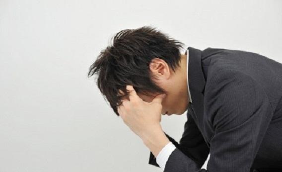 慢性疲労の治療